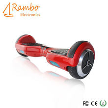 cheap two wheels electric scooter off road motor scooters hands free scooter