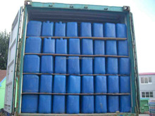 China manufacturer factory peroxide hydrogen 50