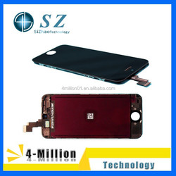for iphone 5c 6 plus lcd screens, lcd for iphone 5c lcd, for apple iphone 5c lcd digitizer