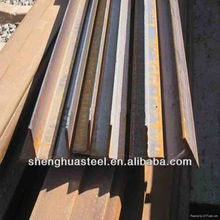 Zhejiang iron factory T Section Steel Weight Export to Africa