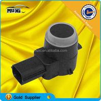 OEM 13242365 13282886 1EW63SZ0 parking sensor for GM/Opel Astra/Vectra/Corsa/Meriva/Zafira/Signum