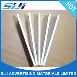 dependable provider pvc foam sheets with great price