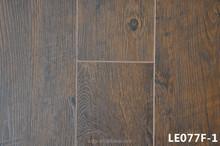 self adhesive laminate flooring