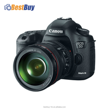 Canon EOS 5D Mark III Full Frame CMOS Digital SLR Camera with EF 24-105mm f/4 L IS USM Lens