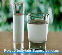tpeg-2400 pce polycarboxylate superplasticizer powderhigh strength concrete additives dosage of admixture in concrete