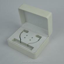 high-end mobile phone storage box