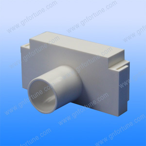 New Mould NFT Channel cover.jpg