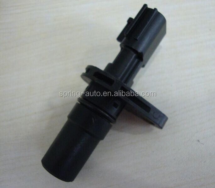 Qr25de Crankshaft Position Sensor: Transmission Speed Sensor For Sentra 2006 Qr25de 31935
