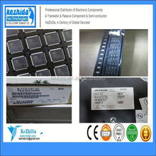 electrical CD4019BMT IC QUAD AND/OR SELCT GATE 16SOIC