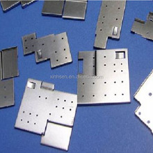 China make Stamping pcb shield case with competitive price
