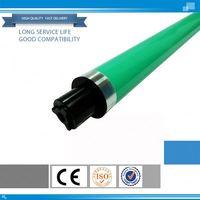 Original quality copier color opc drum for Canon IRC2030 Best price