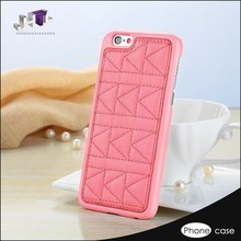 new tpu mobile phone cover for iphone6 case