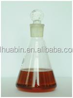 High Temperature Acid Corrosion Inhibitor
