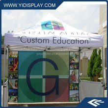 Top Selling Durable Outdoor Photo Booth Tent