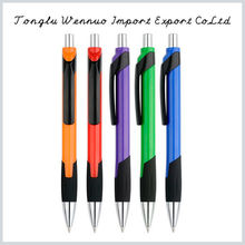 Best price superior quality cheap plastic ball pen
