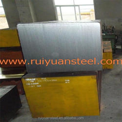 S45C/S50C/C45 Forged Carbon Steel Block black surface China Supplier Steel Company