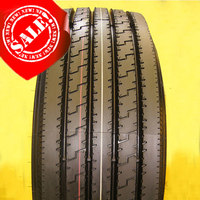 1200R20 DOUBLE ROAD tires, Chinese top quality heavy truck tires, truck tires looking for distributors