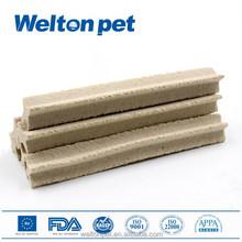 2015 Limited Ingredients Sensitive Stomach Medium Adult Beef & Sweet Potato Flavor Dog Dental Chews