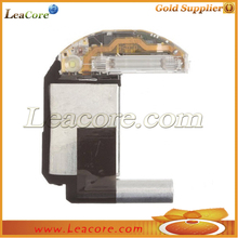 Wholesale for Nokia Lumia 1020 Xenon Flash Phones