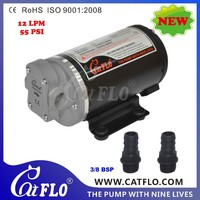 hot sale 12V hydraulic mini oil pump