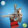 High effiency automatic china baozi making machine