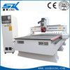 Big ATC CNC machine for wooden door windows cabinet/auto too changer atc engraving for furniture