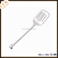 High Quality Stainless Steel Pizza Shovel Cooking Turner