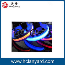 Super quality promotional safe with led collars