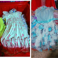 cheap price used clothing used clothes japanese for Kenya