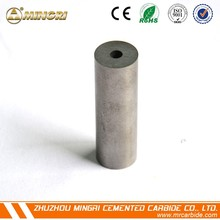 Extrusion used machines cold heading