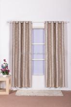 European Style Office Window Curtain