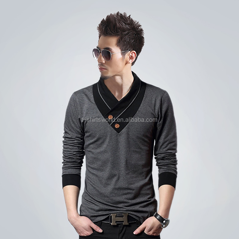 Wholesale High Quality Mens New Fashion Design Hot Selling