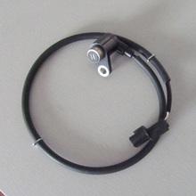 ABS Speed Sensor for Mitsubishi Pajero Montero V23 V43 6G72 V24 V44 4D56 V25 V45 6G74 V26 V46 4M40 MR249529