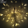 hot new products chandelier lighting for 2015 /led bulbs chandelier