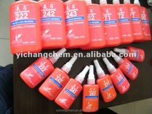 271 Anaerobic Adhesive Sealant for Screw Thread Locker