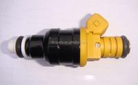Opel fuel injector 0280150962