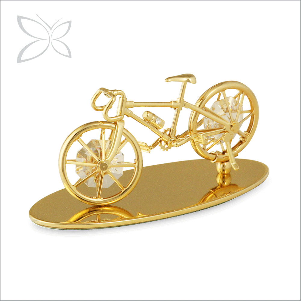 Gold Plated Metal China Import Items Decor For Home View