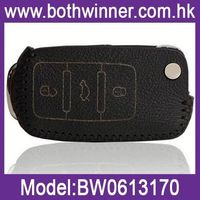 BW096 tablet pc case with keyboard and touchpad