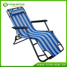 Professional Factory Cheap Wholesale OEM Design oversize folding beach chair for sale