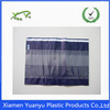 2015 custom logo poly mailer printed plastic courier bags ups plastic mail bags.