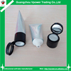 /product-gs/aluminum-silver-color-plastic-cosmetic-packaging-tube-with-mirror-60375597887.html