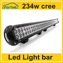 wholesale led offroad 4WD accessories led light bar off road
