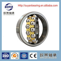 Chinese motorcycle engine precision self-aligning ball bearing