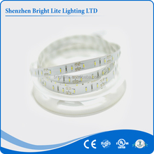 3014 Warm White IP65 120led/meter UL certificate led light plate waterproof