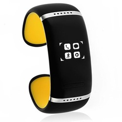 High Quality GPS+BT+SIM+SOS all in one Smart Watch L12S Smart Watch