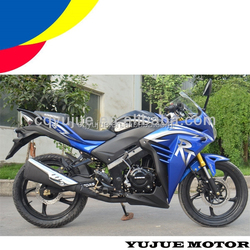 CHINA Hot sale 250cc Sports motorcycle