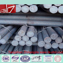 80mm Prime best price carbon ss41/ss400 round bar