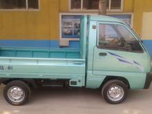 auto eléctrico de China caliente y popular