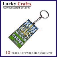 keychain with name/keychain distributors/keychain parts