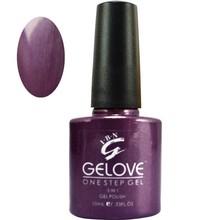 Ibn etiqueta privada color one step gel esmalte para uñas